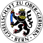 obergerwern.png